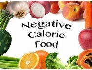 Negative-Calorie-Food_11618
