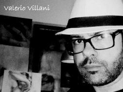 Valerio Villani