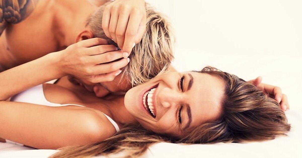 Sessualità, ecco come vivere gli amori estivi 'in sicurezza'