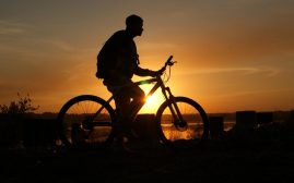 bike pescara