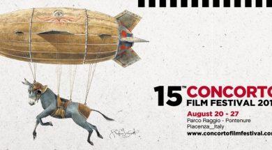 concorto-film-festival-2016