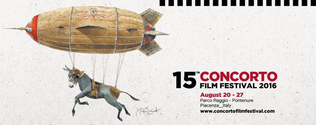Cinema, Emilia Romagna: a Piacenza la 15esima edizione di Concorto Film Festival
