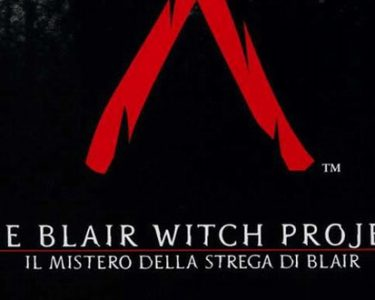 il-mistero-della-strega-di-blair