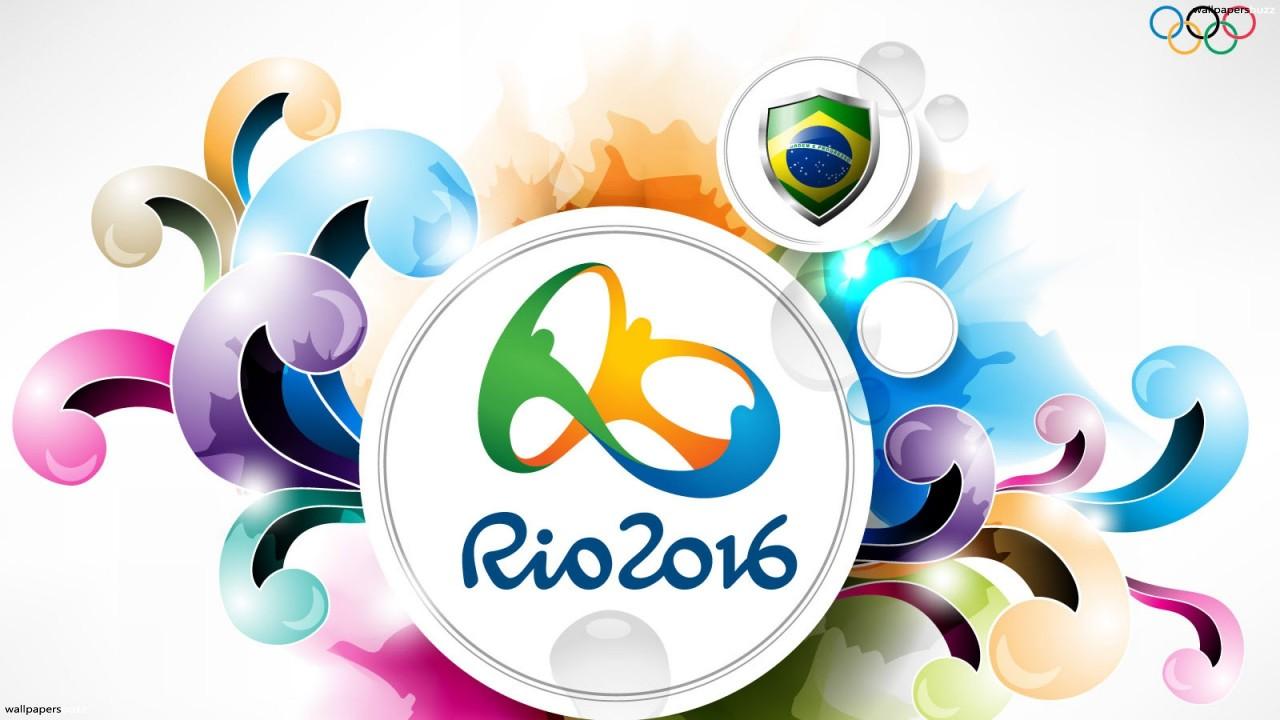 Rio 2016: on line il nuovo Almanacco della Scienza Cnr sulle Olimpiadi