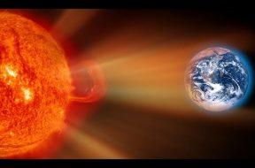 super-tempesta-solare