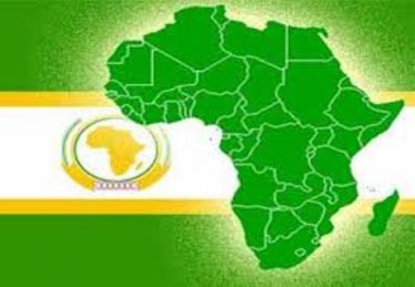 unione africanaz