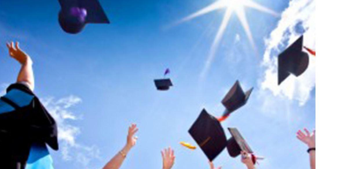 Università: gli Atenei più cari sono quelli del Nord Italia