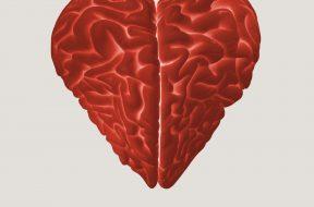 L'amore è una scelta_cover_b