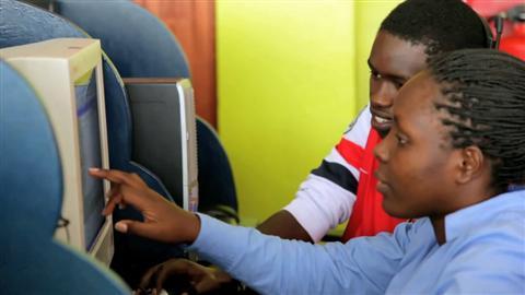Cresce Africawork, la piattaforma online per il lavoro radicata ora in 15 Paesi