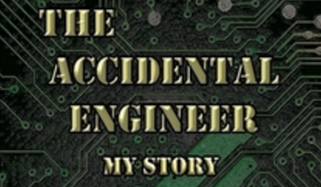 In uscita la biografia di Ray Holt, l'ingegnere per caso che ha iniziato la rivoluzione digitale