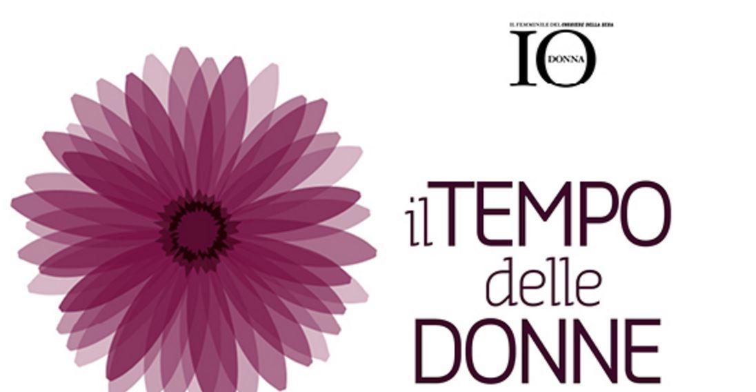"""Torna """"Il Tempo delle Donne"""": festival, festa e inchiesta dal vivo"""